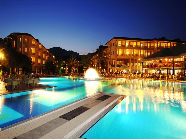 https://aventur.ro/assets/media/imagini_hoteluri/KELEJA/KELEJA-HotelPict1-4187.jpg