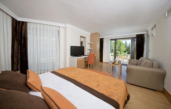https://aventur.ro/assets/media/imagini_hoteluri/KELIMR/KELIMR-HotelPict11-12299.jpg