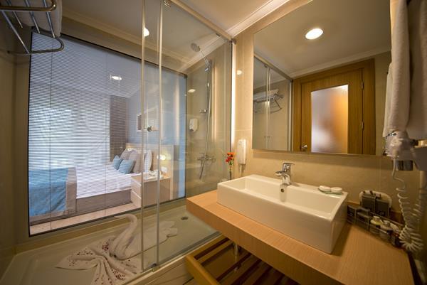 https://aventur.ro/assets/media/imagini_hoteluri/KELIMR/KELIMR-HotelPict13-12301.jpg