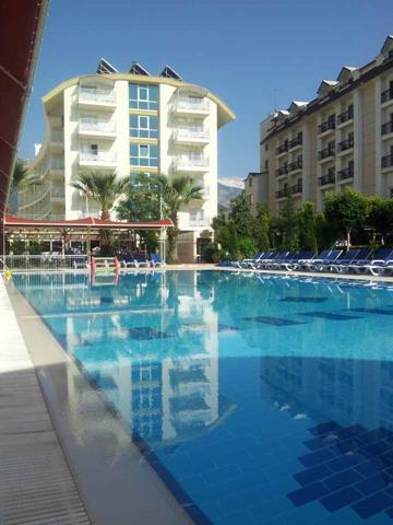 https://aventur.ro/assets/media/imagini_hoteluri/KELIMS/KELIMS-HotelPict2-9305.jpg