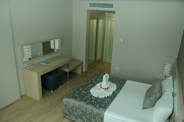 https://aventur.ro/assets/media/imagini_hoteluri/KELUCI/KELUCI-HotelPict17-12495.jpg