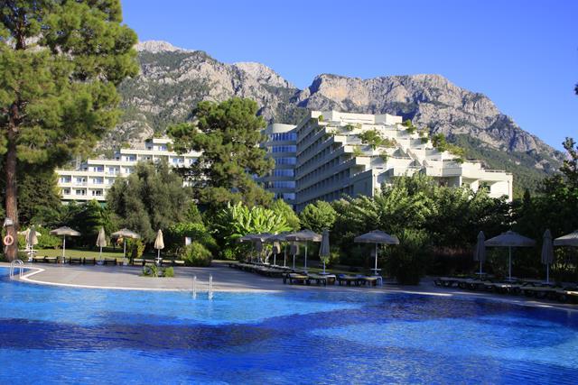https://aventur.ro/assets/media/imagini_hoteluri/KEMABI/KEMABI-HotelPict1-8679.jpg