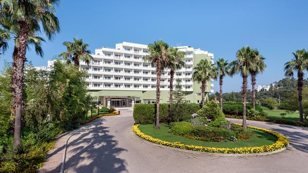 https://aventur.ro/assets/media/imagini_hoteluri/KEMABI/KEMABI-HotelPict14-12305.jpg