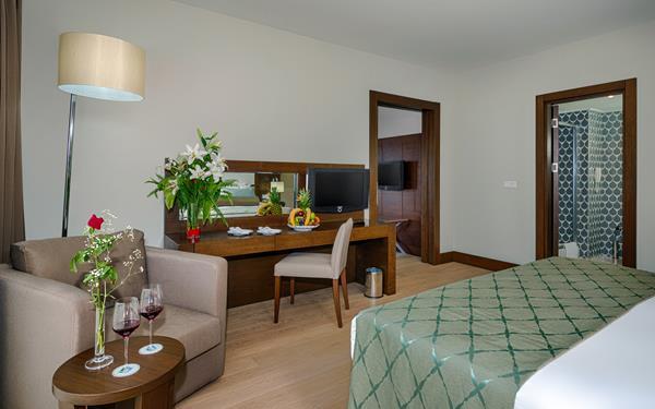 https://aventur.ro/assets/media/imagini_hoteluri/KEMABI/KEMABI-HotelPict18-12309.jpg
