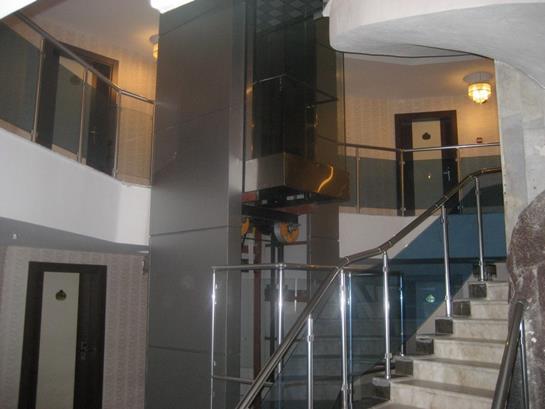 https://aventur.ro/assets/media/imagini_hoteluri/KEMADI/KEMADI-HotelPict12-12425.jpg