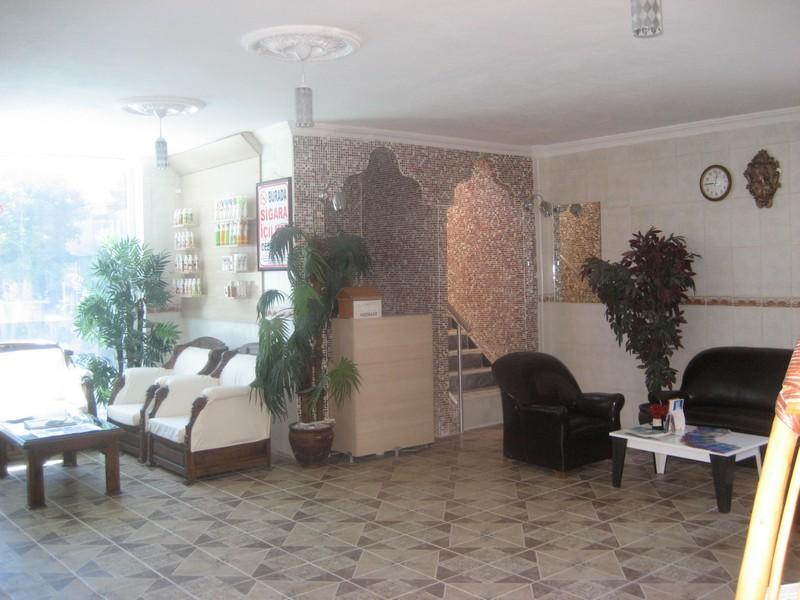 https://aventur.ro/assets/media/imagini_hoteluri/KEMADI/KEMADI-HotelPict8-9154.jpg