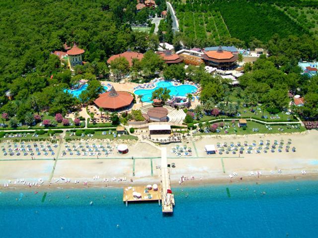 https://aventur.ro/assets/media/imagini_hoteluri/KEMAMY/KEMAMY-HotelPict1-4203.jpg