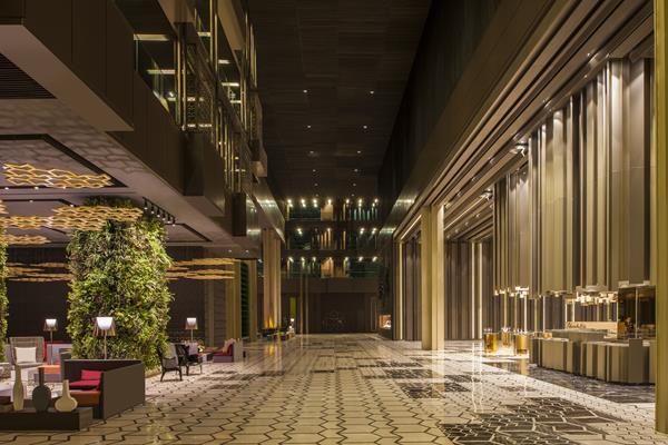 https://aventur.ro/assets/media/imagini_hoteluri/KEMAXX/KEMAXX-HotelPict8-12439.jpg