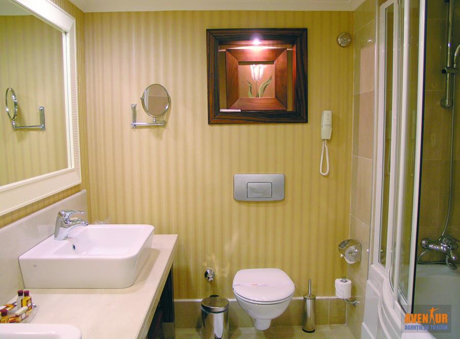 https://aventur.ro/assets/media/imagini_hoteluri/KEMEDE/Kemer_Meder_Resort_Hotel_7.jpg