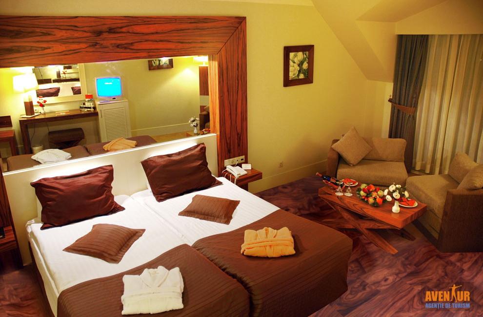 https://aventur.ro/assets/media/imagini_hoteluri/KEMEDE/Kemer_Meder_Resort_Hotel_9.jpg