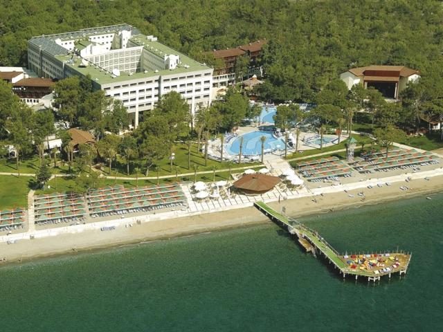 https://aventur.ro/assets/media/imagini_hoteluri/KEMIRD/KEMIRD-HotelPict1-4227.jpg