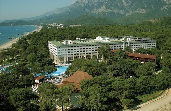 https://aventur.ro/assets/media/imagini_hoteluri/KEMIRD/KEMIRD-HotelPict15-12442.jpg
