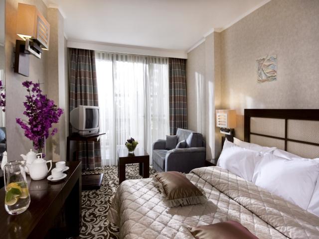 https://aventur.ro/assets/media/imagini_hoteluri/KEMIRD/KEMIRD-HotelPict3-4229.jpg