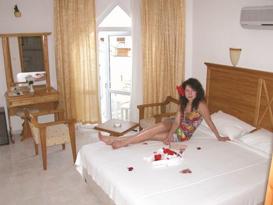 https://aventur.ro/assets/media/imagini_hoteluri/KEMRCR/KEMRCR-HotelPict13-12456.jpg