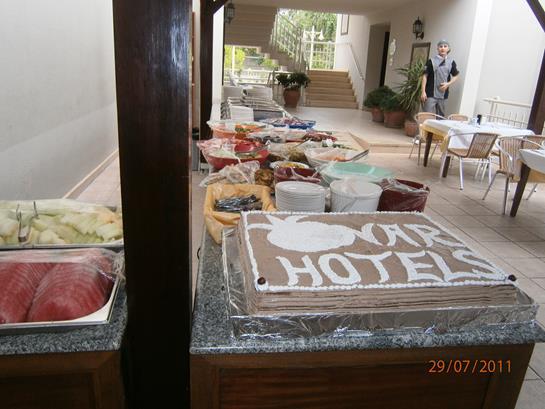 https://aventur.ro/assets/media/imagini_hoteluri/KENAR/KENAR-HotelPict5-12465.jpg