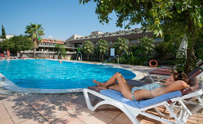https://aventur.ro/assets/media/imagini_hoteluri/KEOTGU/KEOTGU-HotelPict2-9032.jpg