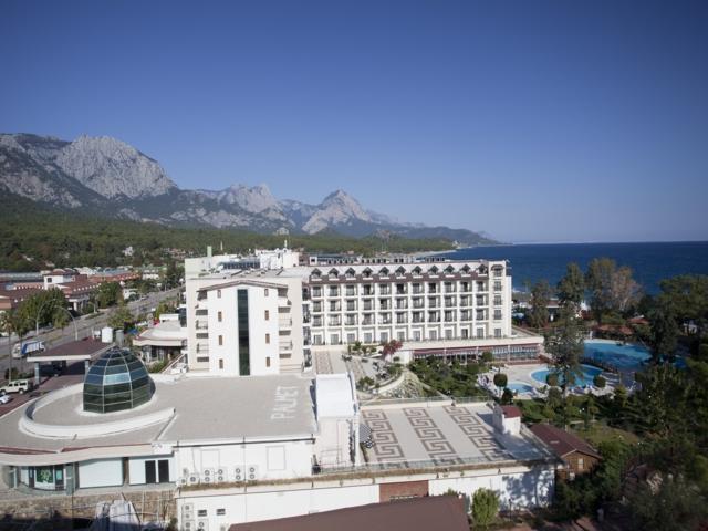 https://aventur.ro/assets/media/imagini_hoteluri/KEPALM/KEPALM-HotelPict12-7344.jpg
