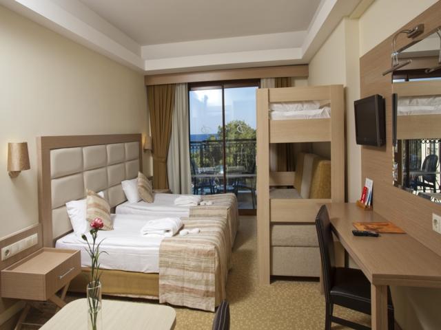 https://aventur.ro/assets/media/imagini_hoteluri/KEPALM/KEPALM-HotelPict5-7337.jpg