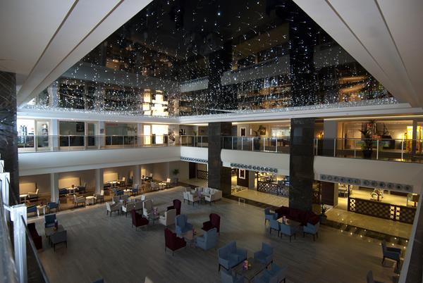 https://aventur.ro/assets/media/imagini_hoteluri/KEPHAH/KEPHAH-HotelPict11-12532.jpg