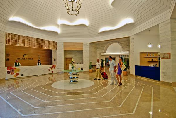 https://aventur.ro/assets/media/imagini_hoteluri/KEPHAH/KEPHAH-HotelPict13-12534.jpg