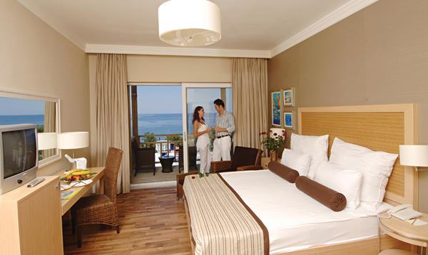 https://aventur.ro/assets/media/imagini_hoteluri/KEPHAH/KEPHAH-HotelPict7-12528.jpg
