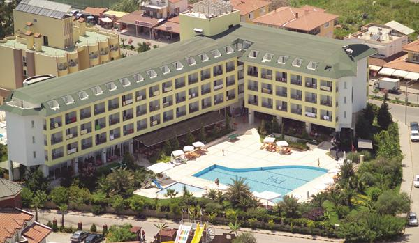 https://aventur.ro/assets/media/imagini_hoteluri/KEPINE/KEPINE-HotelPict1-15773.jpg