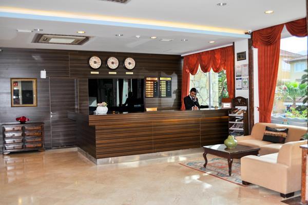 https://aventur.ro/assets/media/imagini_hoteluri/KEPINE/KEPINE-HotelPict12-15784.jpg