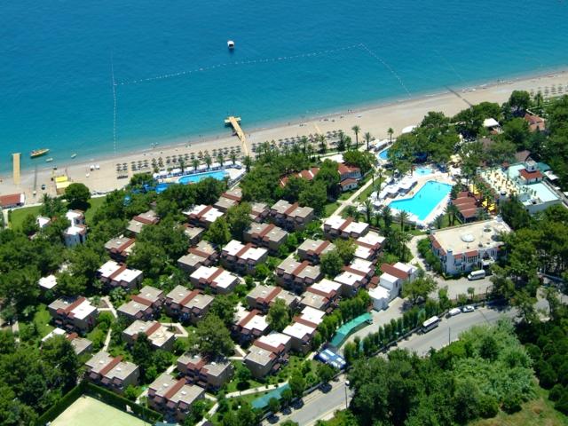 https://aventur.ro/assets/media/imagini_hoteluri/KEPIRA/KEPIRA-HotelPict1-4275.jpg