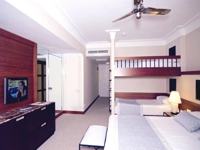 https://aventur.ro/assets/media/imagini_hoteluri/KEPIRA/KEPIRA-HotelPict2-4276.jpg