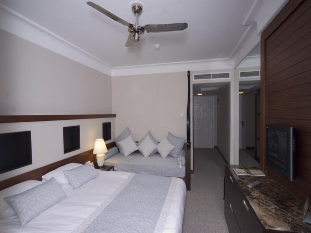 https://aventur.ro/assets/media/imagini_hoteluri/KEPIRA/KEPIRA-HotelPict3-4277.jpg