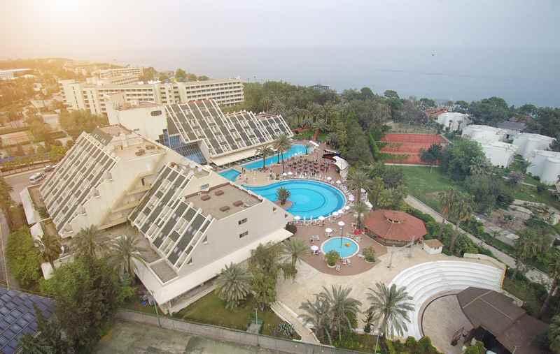 https://aventur.ro/assets/media/imagini_hoteluri/KEQPAG/KEQPAG-HotelPict5-23357.jpg