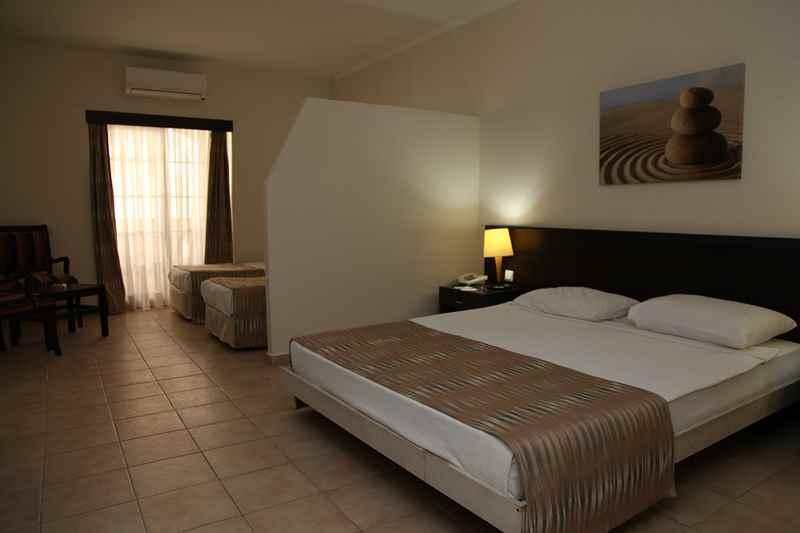 https://aventur.ro/assets/media/imagini_hoteluri/KEQPAG/KEQPAG-HotelPict6-23358.jpg