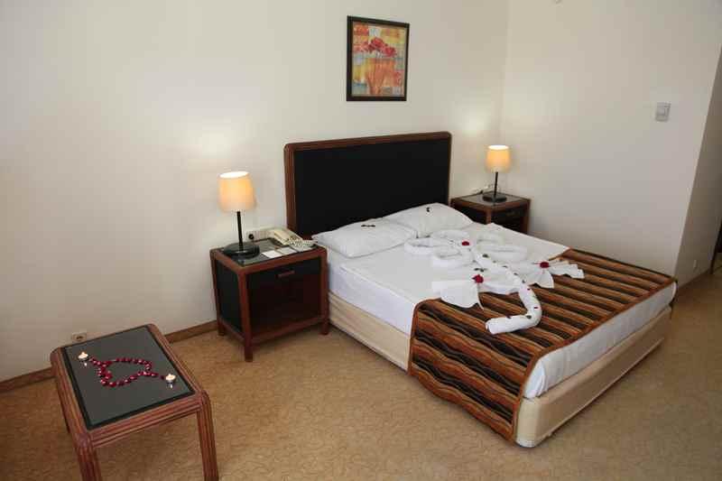 https://aventur.ro/assets/media/imagini_hoteluri/KEQPAG/KEQPAG-HotelPict8-23360.jpg