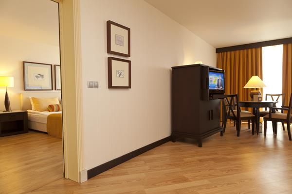 https://aventur.ro/assets/media/imagini_hoteluri/KEQPTT/KEQPTT-HotelPict12-15798.jpg