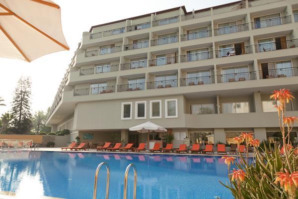 https://aventur.ro/assets/media/imagini_hoteluri/KEQPTT/KEQPTT-HotelPict2-15788.jpg