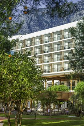 https://aventur.ro/assets/media/imagini_hoteluri/KERBEL/KERBEL-HotelPict1-12882.jpg