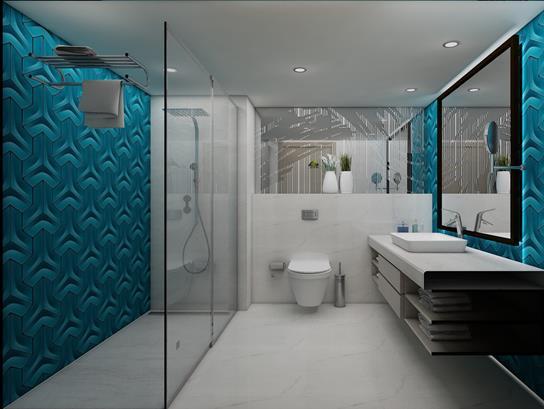 https://aventur.ro/assets/media/imagini_hoteluri/KERENA/KERENA-HotelPict12-12501.jpg