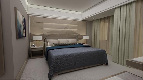 https://aventur.ro/assets/media/imagini_hoteluri/KERENA/KERENA-HotelPict19-12508.jpg