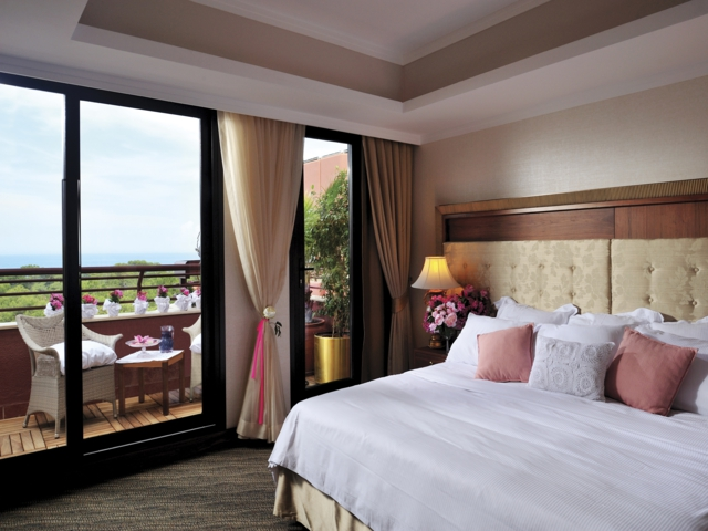 https://aventur.ro/assets/media/imagini_hoteluri/KERENA/KERENA-HotelPict2-4289.jpg