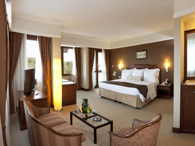 https://aventur.ro/assets/media/imagini_hoteluri/KERENA/KERENA-HotelPict3-4290.jpg