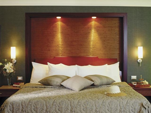 https://aventur.ro/assets/media/imagini_hoteluri/KERENA/KERENA-HotelPict5-4292.jpg