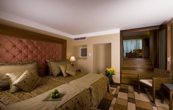 https://aventur.ro/assets/media/imagini_hoteluri/KERIXS/KERIXS-HotelPict8-12390.jpg