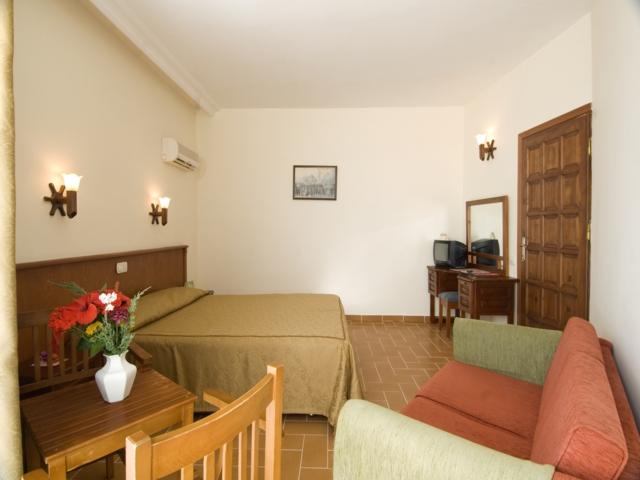 https://aventur.ro/assets/media/imagini_hoteluri/KESABE/KESABE-HotelPict2-4322.jpg