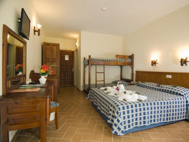 https://aventur.ro/assets/media/imagini_hoteluri/KESABE/KESABE-HotelPict3-4324.jpg