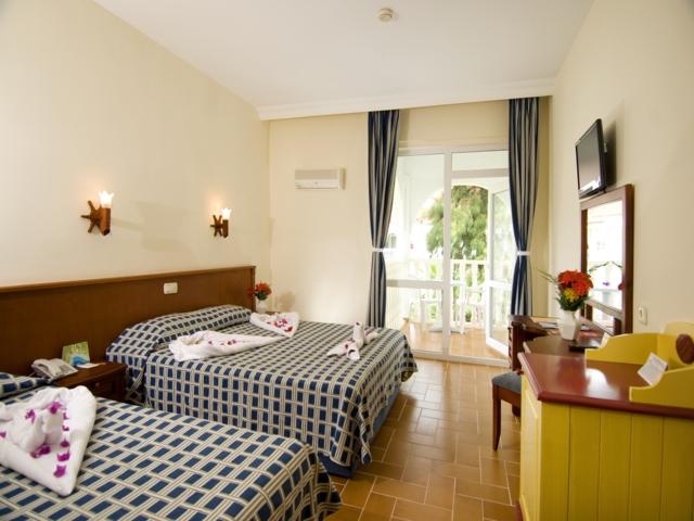 https://aventur.ro/assets/media/imagini_hoteluri/KESABE/KESABE-HotelPict4-4325.jpg
