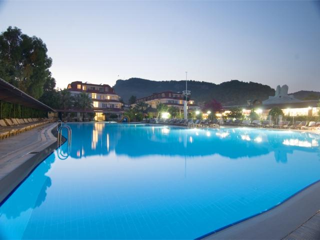 https://aventur.ro/assets/media/imagini_hoteluri/KESABE/KESABE-HotelPict5-4327.jpg