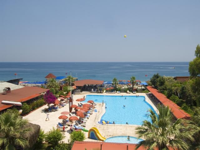 https://aventur.ro/assets/media/imagini_hoteluri/KESABE/KESABE-HotelPict6-4328.jpg
