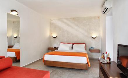 https://aventur.ro/assets/media/imagini_hoteluri/KESALI/KESALI-HotelPict3-12178.jpg