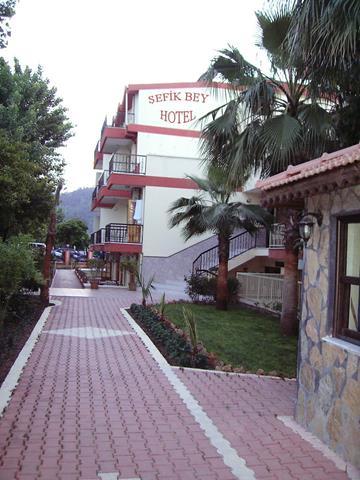 https://aventur.ro/assets/media/imagini_hoteluri/KESEFI/KESEFI-HotelPict3-8028.jpg