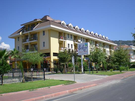 https://aventur.ro/assets/media/imagini_hoteluri/KESEKE/KESEKE-HotelPict1-16495.jpg